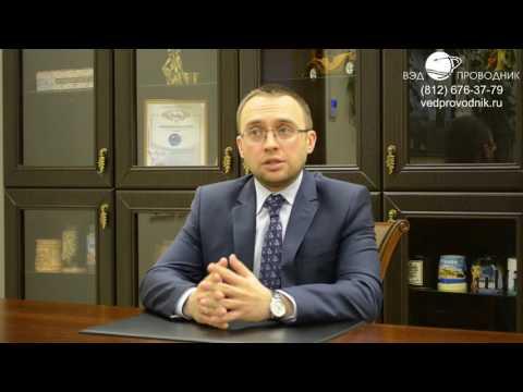 Взыскание обязательных платежей согласно Кодекса административного судопроизводства РФ