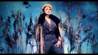 Alex Cruz & No One 32 - 'Halo' Ft Ane Brun
