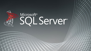 How to view the SQL Server Error Log?