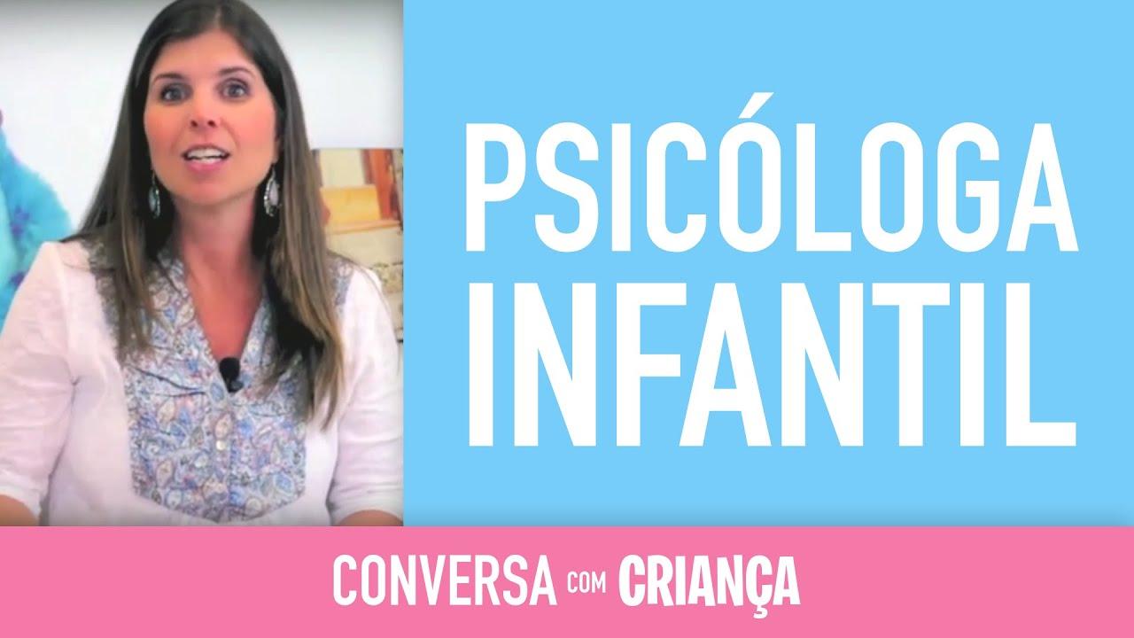 Pesquisa | Psicóloga Infantil Daniella Freixo de Faria