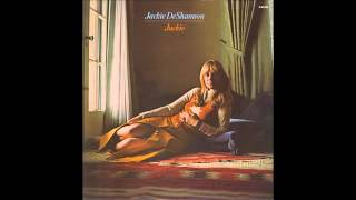 "Jackie DeShannon - ""Vanilla 'Olay"""