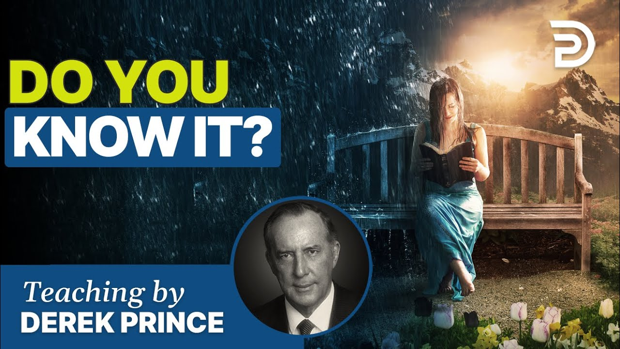 YouTube thumbnail for How To Find Your Place