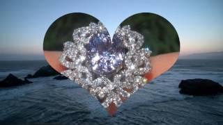 A Jewel