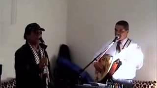تحميل اغاني لمشاهب مع خالد أنوار - فلسطين MP3