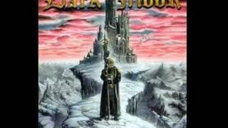 Dark Moor - Starsmaker (Elbereth)
