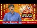 దసరా ఉత్సవాల్లో సోనూసూద్ l Sonu Sood l Dasara l 99TV Telugu - Video