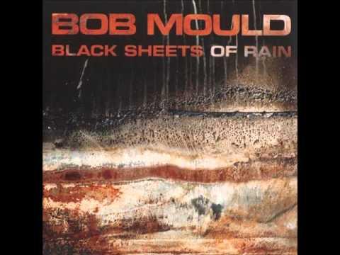 Bob Mould -Stand Guard