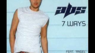 ABS - 7 Ways (feat. Evie Bicker) (2003)