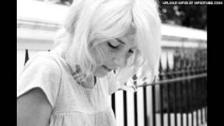 Jonna Lee - This Is 2009