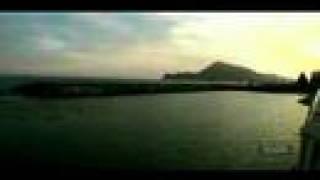 Hit the city - Mark Lanegan Band - Noches de aburrimiento
