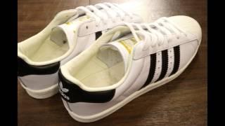 d28e07c32 bb0188 adidas - मुफ्त ऑनलाइन वीडियो ...