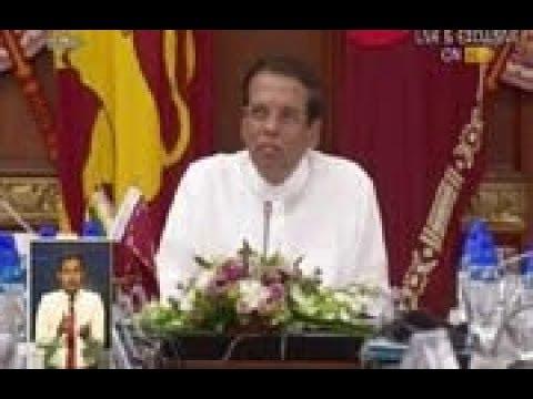 Rupavahini 8.00pm Sinhala News | 2019-05-28