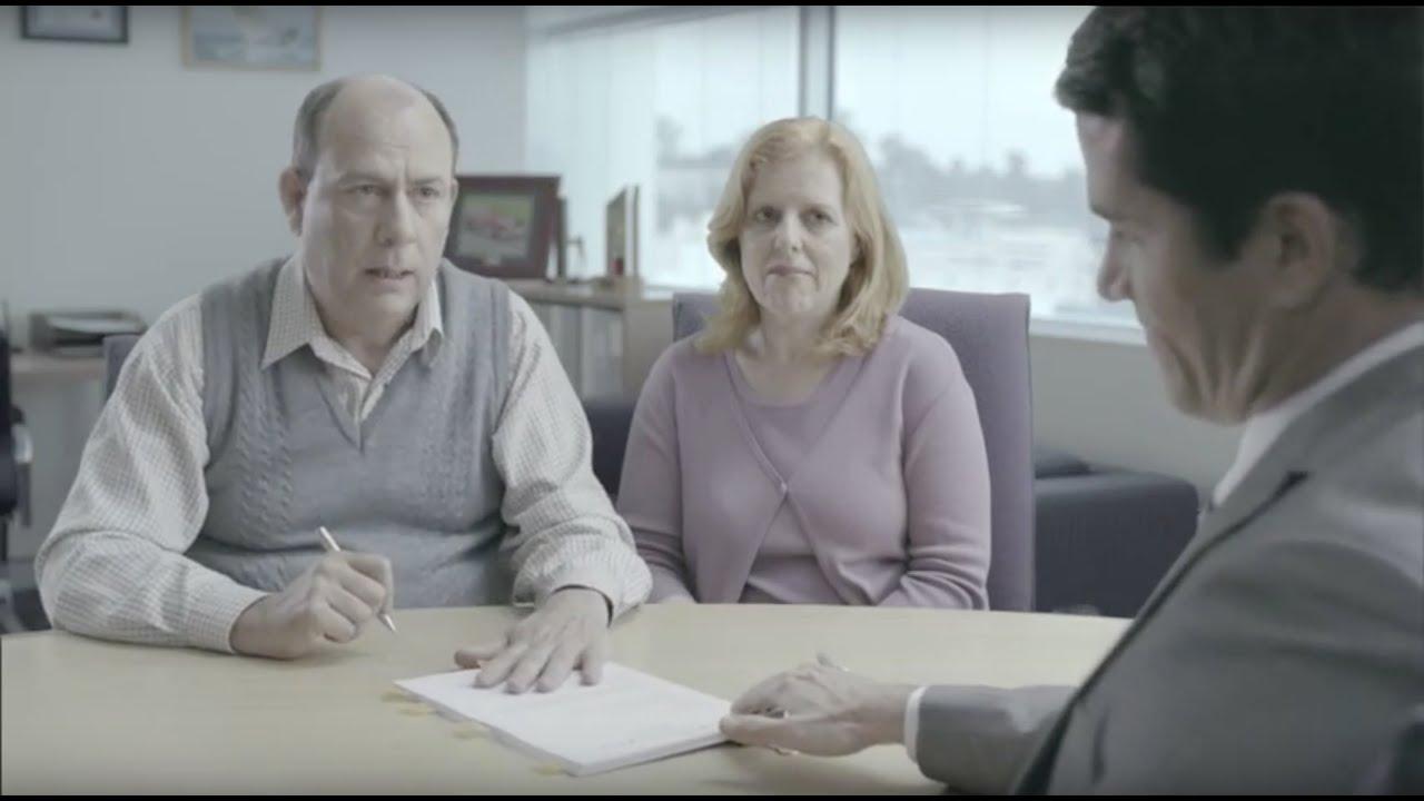 Alinta - Contracts