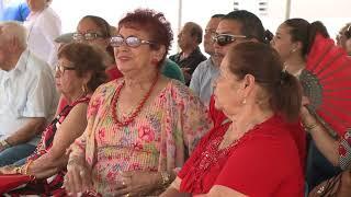 """Arecibo inaugura centro vacacional """"Villas de la Central Los Caños"""""""
