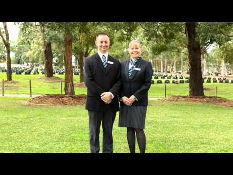 Nepean Valley Funerals - Welcome