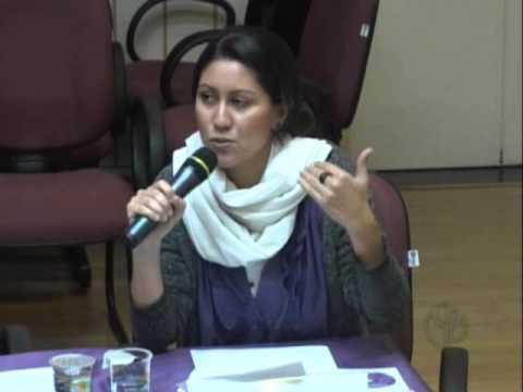 Seminário Mulheres Encarceradas: Desafios em relação às Políticas Públicas de Saúde Mental e Drogas, criminalização e maternidade - Parte 2