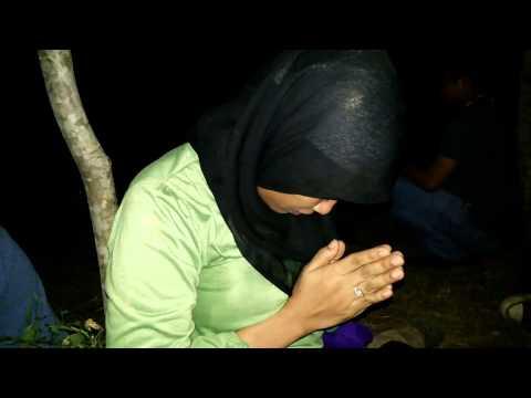 MISTIS(Misteri Sejarah) : Pengakuan Blorong dan Ratu Pantai selatan nyi roro kidul