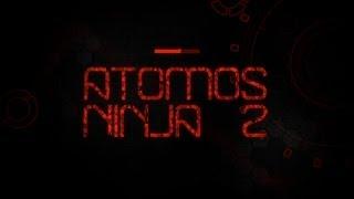 Atomos Ninja 2 with Sony Fs100 Review