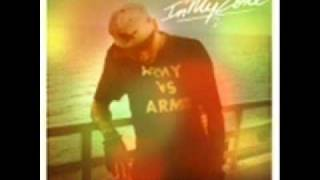 My Girl Like Them Girls Chris Brown Ft. J Valentine (In My Zone 2)