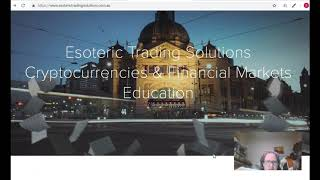 Esoteric Trading Solutions -What we Do We teach - no questio