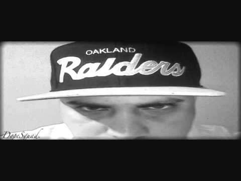 Kydd Raz - California Raised ''BARZ NEW 2011""