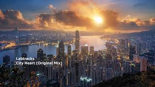 Labtracks - City Heart (Original Mix)[RC015][SCM028]