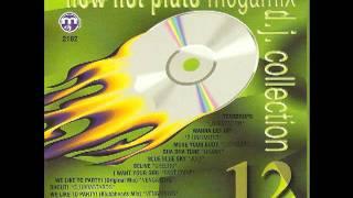 new hot plate megamix vol. 12 - super track 1.mp4