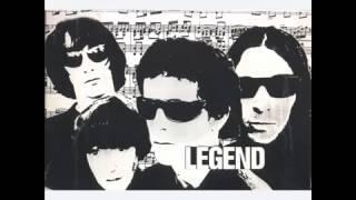 The Velvet Underground  - Sister Ray