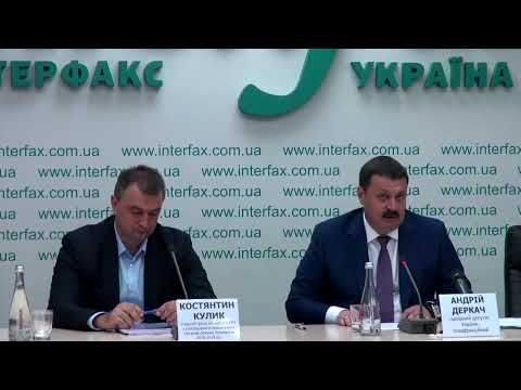 New Facts of International Corruption, External Governance of Ukraine