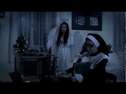 Ereley - Tichá Noc - MonAgrebi & Ereley