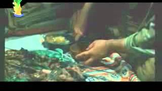 Mukhtar Nama In Urdu - Episode 28 Part 4