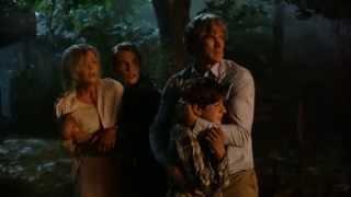 Les enfants du pêché : Secrets de famille | Trailer