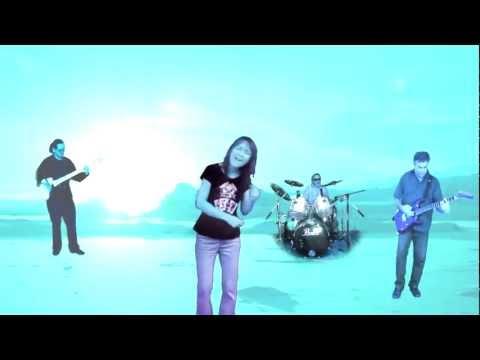 The Diamonds - Friends (original song) - The Diamonds