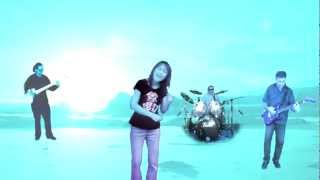 Video Friends (original song) - The Diamonds