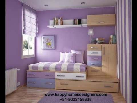 3 bhk Interior Designers and Decorators  in Kukatpally