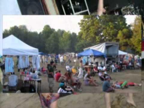 Original Originals Video by Covert - Flint Michigan