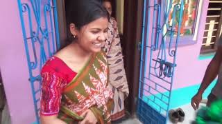 Holi Bhabhi Putai 1