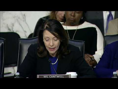 Cantwell%20Remarks%20on%20Data%20Privacy%20at%20Commerce%20Hearing
