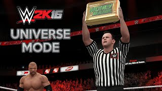 wwe-2k16-universe-mode-video-cashing-in-money-in-the-bank