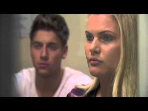 Home and Away: Thursday 10 April - Clip