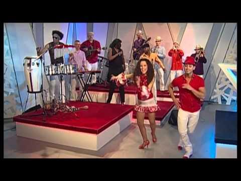 Havana Coastline - Grupo Latino
