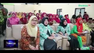 Pembinaan ASN oleh Kementerian Agama di Bengkulu