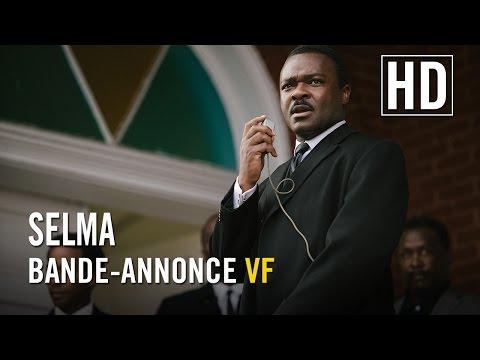 Selma - Bande-annonce VF Officielle HD