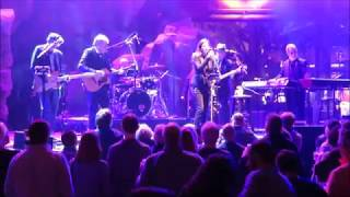10,000 Maniacs - Candy Everybody Wants - 1/5/19 - Mohegan Sun - Wolf Den - Uncasville, CT