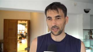 TV Budakalász / Félidő / 2018.06.05.