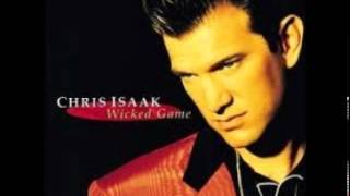 Cheater`s Town   Chris Isaak