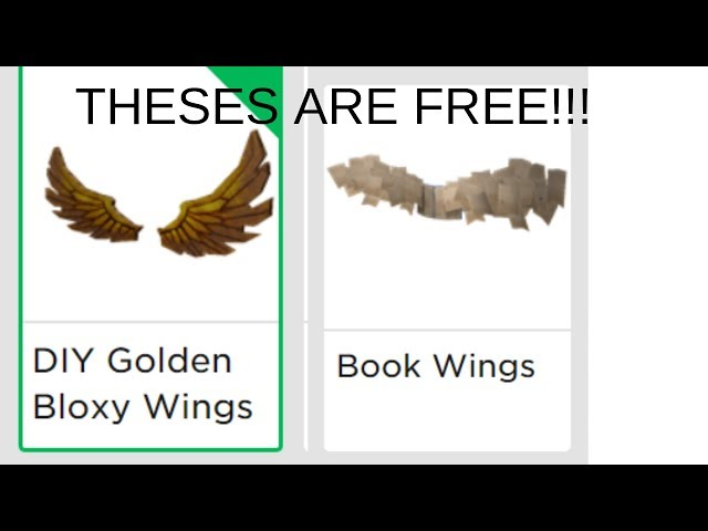 Rainbow Wings Roblox Event How To Get Free Rainbow Wings In Roblox