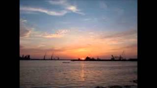 اغاني حصرية عيني يا مطراي- إبراهيم الصافي تحميل MP3