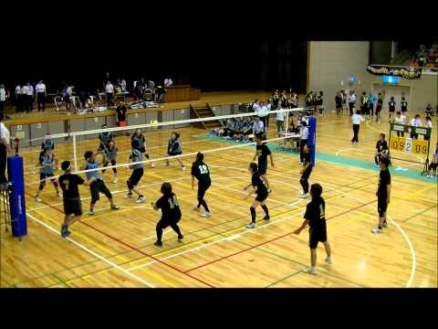 Nankodaihigashi Junior High School
