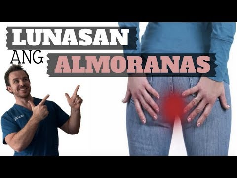 Pantalon slimming mainit na mga review